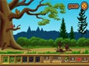 The Squirrel - Online Screenshot-3
