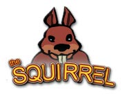 The Squirrel - Online