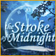 The Stroke of Midnight - Free game download