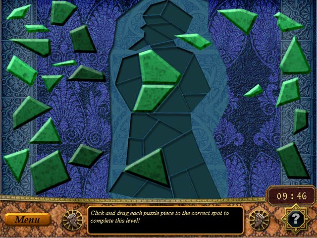 The Sultan's Labyrinth Screenshot http://games.bigfishgames.com/en_the-sultans-labyrinth-game/screen2.jpg