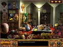The Sultan's Labyrinth Screenshot 3