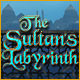 Free online games - game: The Sultan's Labyrinth