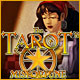 The Tarot's Misfortune - Free game download