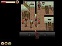 Downloadable The Three Musketeers: Queen Anne's Diamonds Screenshot 2