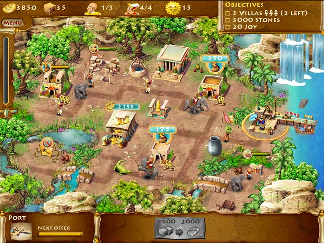 The Timebuilders: Pyramid Rising Screenshot http://games.bigfishgames.com/en_the-timebuilders-pyramid-rising/screen1.jpg