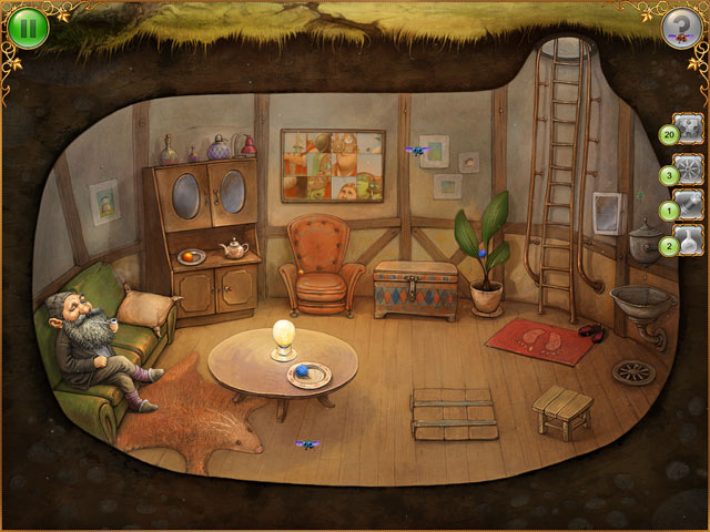 The Tiny Bang Story Screenshot http://games.bigfishgames.com/en_the-tiny-bang-story/screen2.jpg