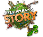 The Tiny Bang Story