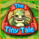 The Tiny Tale Game