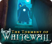 The Torment of Whitewall Game Featured Image