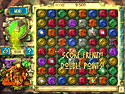 The Treasures of Montezuma 3 Screenshot-3