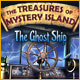 The Treasures of Mystery Island: The Ghost Ship - Free game download