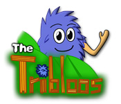 The Tribloos for Mac Game
