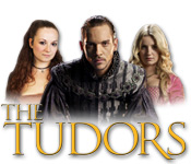 game - The Tudors