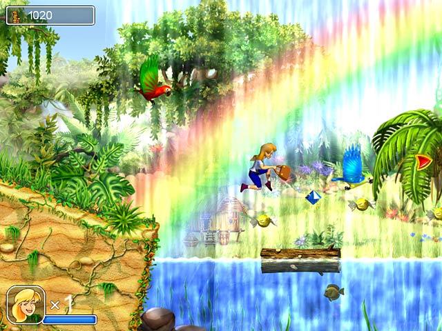 The Tuttles: Madcap Adventures Screenshot http://games.bigfishgames.com/en_the-tuttles-madcap-adventures/screen1.jpg