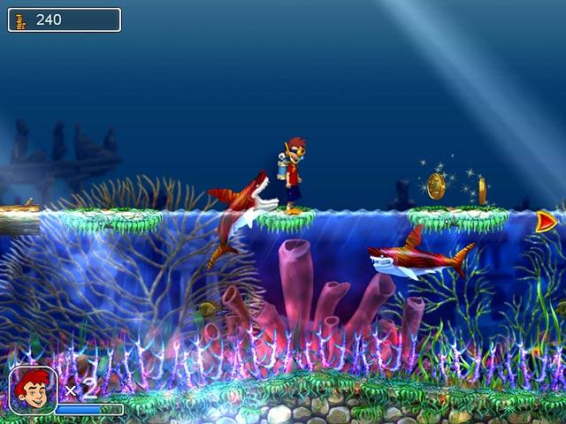The Tuttles: Madcap Adventures Screenshot http://games.bigfishgames.com/en_the-tuttles-madcap-adventures/screen2.jpg