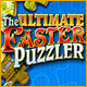 Dator spele: : The Ultimate Easter Puzzler