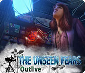 Buy PC games online, download : The Unseen Fears: Outlive