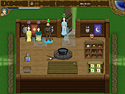 The Village Mage: Spellbinder
