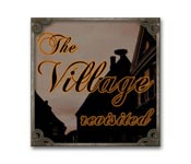 The Village Revisited - Online