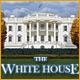The White House - Free game download