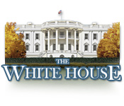 The White House Game Featured Image