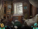 Play The Wisbey Mystery Game Screenshot 1
