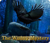 The Wisbey Mystery Game Featured Image