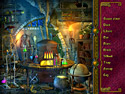 The Wizard's Pen Screenshot-2