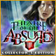 Theatre of the Absurd Collector