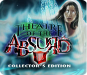 Theatre of the Absurd Collector's Edition Game Featured Image