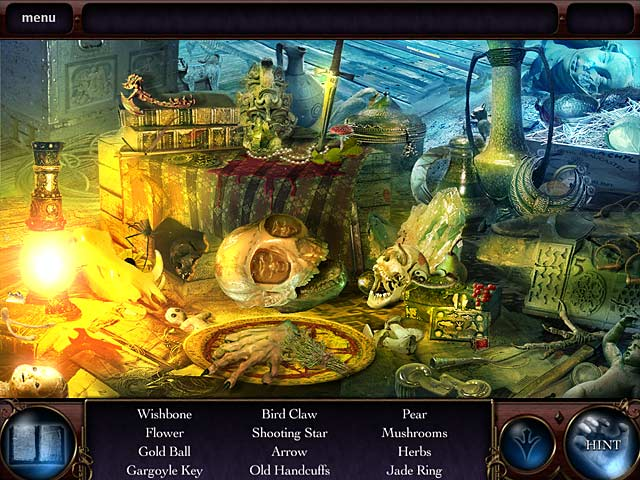 Theatre of the Absurd Screenshot http://games.bigfishgames.com/en_theatre-of-the-absurd/screen1.jpg