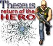 http://games.bigfishgames.com/en_theseusreturnofthe/theseusreturnofthe_feature.jpg