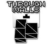 Through Walls