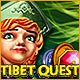 Tibet Quest - Free game download