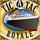 Tic-A-Tac Royale