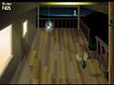in-game screenshot : Tiger Moth (og) - Fly the moth into light bulbs!