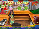 Play Tikibar Game Screenshot 1