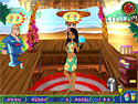 Buy Tikibar Screenshot 3