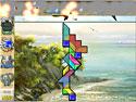 Download Tile Quest ScreenShot 1