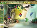 Download Tile Quest ScreenShot 2