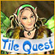 Tile Quest - Free game download