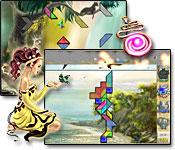 Tile Quest Game