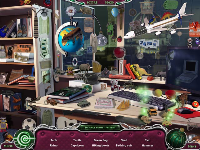 Time Chronicles: The Missing Mona Lisa Screenshot http://games.bigfishgames.com/en_time-chronicles-the-missing-mona-lisa/screen1.jpg