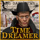 Time Dreamer - Free game download