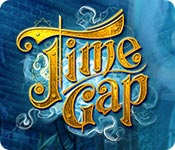 Time Gap Game Featured Image