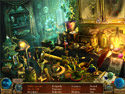 Time Mysteries: The Ancient Spectres Collector's Edition - Mac Screenshot-1