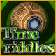 Time Riddles: The Mansion Game