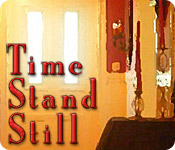 Time Stand Still Feature Game