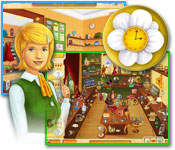 Time to Hurry: Nicole's Story game download