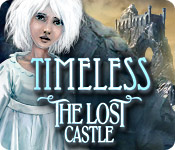 Timeless: The Lost Castle Game Featured Image